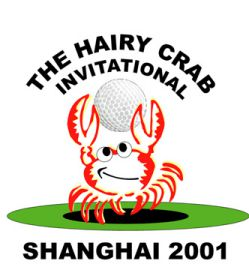 Hairy Crab 2001 logo.jpg