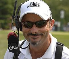 Feherty Quotes