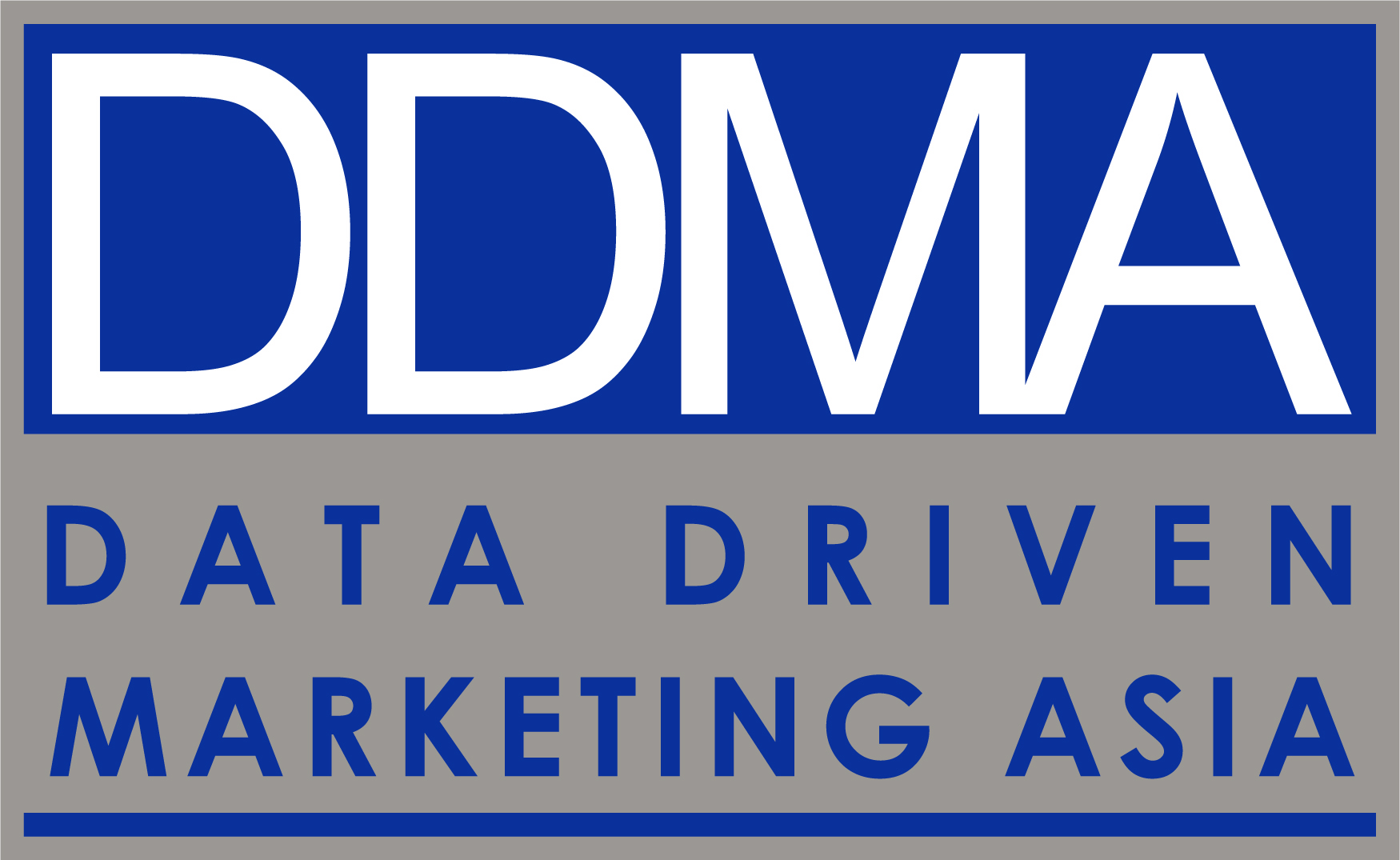 the-ddma_logo