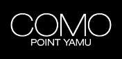 point_yamu_logo_website_2016